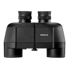 Κυάλια MINOX BN 7X50