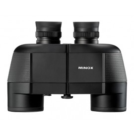 Binoculars MINOX BN 7X50