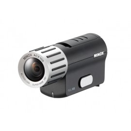 Action Camera MINOX ACX HD 100
