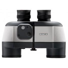 Binoculars MINOX BN 7X50 C