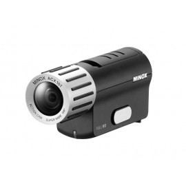 ACTION CAMERA MINOX ACX 101 FULL HD