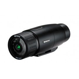 Night Vision Monocular Minox NVD mini