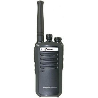 PMR446 STABO FREETALK COM II