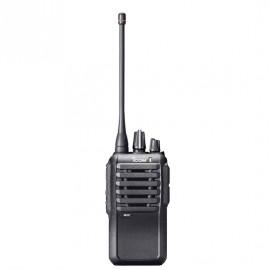 UHF Πομποδέκτης ICOM IC-F4002 16 Καναλιών