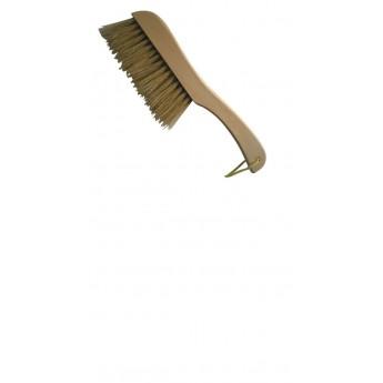 Chart Brush 320mm