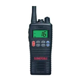 Πομποδέκτης VHF Marine ENTEL HT-644