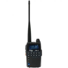 VHF/UHF Πομποδέκτης Polmar DB-2
