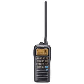 Πομποδέκτης VHF Marine ICOM IC-M91D
