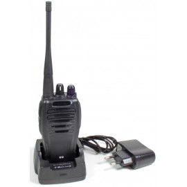 PMR446 TRANSCEIVER MIDLAND G10 WITH HANDS FREE