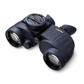 BINOCULARS STEINER COMMANDER GLOBAL 7x50