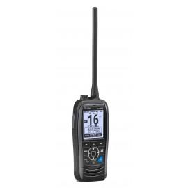 ΠΟΜΠΟΔΕΚΤΗΣ VHF/DSC MARINE ICOM IC-M93D EURO