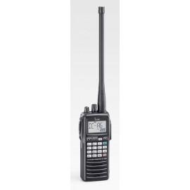 TRANSCEIVER VHF/COM AIRBAND ICOM IC-A6E