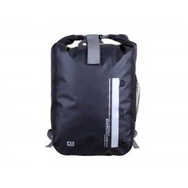 WATERPROOF BACKPACK 45 LTR CLASSIC OVERBOARD