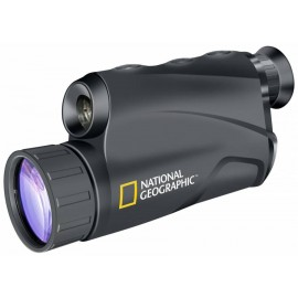 DIGITAL NIGHT VISION DEVICE 3X25 NATIONAL GEOGRAPHIC