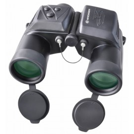 BINOCULARS BRESSER GPS 7Χ50