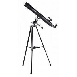 TELESCOPE BRESSER TAURUS 90/900 NG WITH SMARTPHONE CAMERA ADAPTER