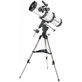 TELESCOPE BRESSER REFLEKTOR 130/650 EQ3