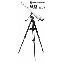 ΤΗΛΕΣΚΟΠΙΟ BRESSER CLASSIC 60/900
