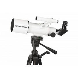TELESCOPE BRESSER CLASSIC 70/350