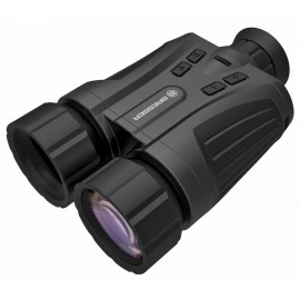 MONOCULAR BRESSER DIGITAL NIGHT VISION DEVICE 5x42 W. RECORDING FUNCTION