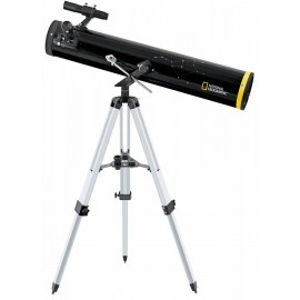 TELESCOPE NATIONAL GEOGRAPHIC 114/900 REFLECTOR AZ