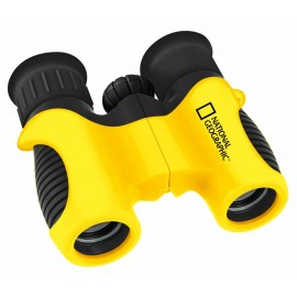 BINOCULARS FOR CHILDREN 6X21 NATIONAL GEOGRAPHIC