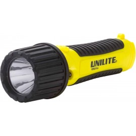 FLASHLIGHT ATEX-FL4 ZONE 0 LED