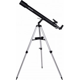 TELESCOPE BRESSER SIRIUS 70/900 WITH SMARTPHONE CAMERA ADAPTER