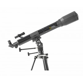 TELESCOPE NATIONAL GEOGRAPHIC REFRACTOR 70/900 NG