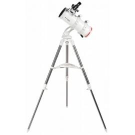 TELESCOPE BRESSER MESSIER NT-114/500 NANO