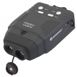 DIGITAL NIGHT VISION DEVICE WITH RECORDING FUNCTION 3x14 BRESSER