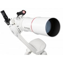 TELESCOPE BRESSER MESSIER AR-80/640 AZ NANO