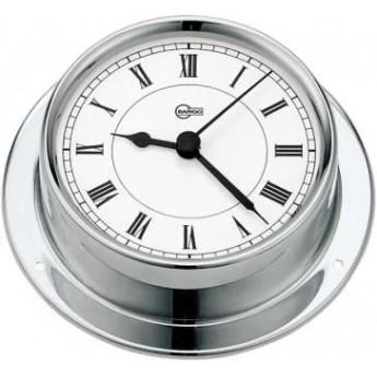 BARIGO QUARTZ SHIP'S CLOCK
