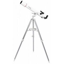 TELESCOPE BRESSER MESSIER AR-70/700 AZ