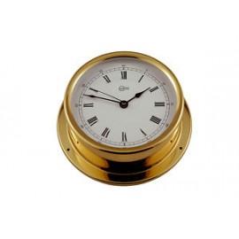 BARIGO QUARTZ SHIP'S CLOCK Φ100mm