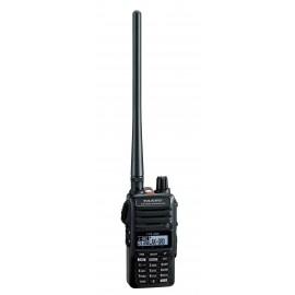 ΠΟΜΠΟΔΕΚΤΗΣ VHF/COM AIRBAND YAESU FTA-250L