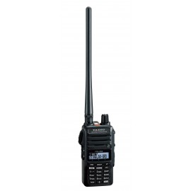 TRANSCEIVER VHF/COM AIRBAND YAESU FTA-250L