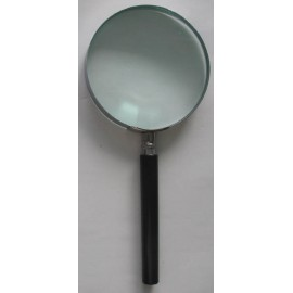 MAGNIFYING GLASS 90 mm