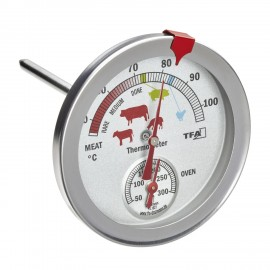 THERMOMETER FOR OVEN TFA 14.1027