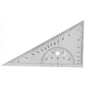 Nautical Triangle INOUE TYPE 360mm