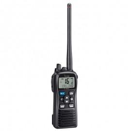 Πομποδέκτης VHF Marine ICOM IC-M73