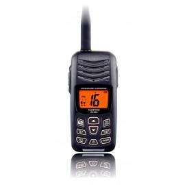 Πομποδέκτης VHF Marine Standard Horizon HX300E