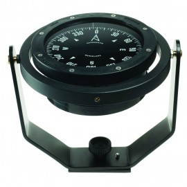 Bracket Mount Magnetic Compass 100 mm AUTONAUTIC