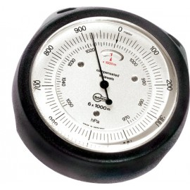 Altimeter Analogue Barigo No 39