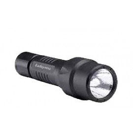 HIGH POWER FLASHLIGHT WITH CREE XM-L LED LAFAYETTE 560