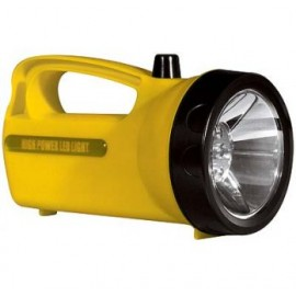 LOW CONSUMPTION 5 LED TORCH LAFAYETTE GD-5