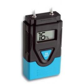 Υγρασιόμετρο δομικών υλικών και ξύλου TFA