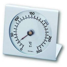 THERMOMETER FOR OVEN TFA