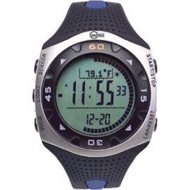 WRISTWATCH BARIGO PEAK