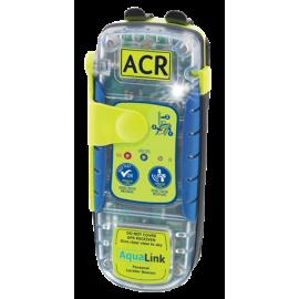 Συσκευή Εντοπισμού της ACR PLB-350B